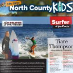 NorthCountyKids-Mag